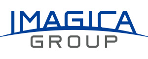Imagica Group logo