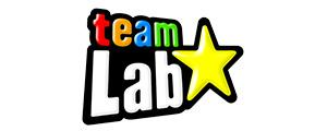 TeamLab Inc logo